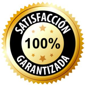 satisfaccion-garantizada
