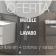 Muebles de baño OFERTA online
